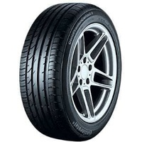 PremiumContact 2 195/65 R15 91H