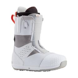 Burton - Ion White 2021 - Herren Snowboard Boots - Größe: 10,5 US