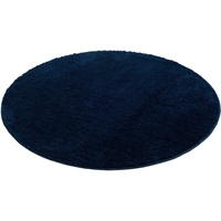 GÖZZE Rio Ø 110 cm dunkelblau