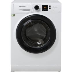 Bauknecht WAP 919 Waschmaschinen - Weiß