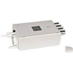 Luftdruckwächter P4 Standard
