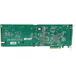 HP - 488948-001 - 488948-001 P812 0 MEM SAS CONTROLLER - Festplatte - Serial Attached SCSI (SAS)