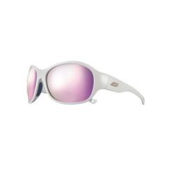 Julbo - Island Weiβ 3Cf Rosa - Sonnenbrillen