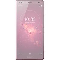Sony Xperia XZ2 Compact rosa