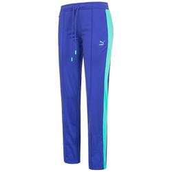 PUMA T7 Slim Kobiety Spodnie dresowe 563561-92 - S