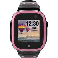 Xplora X5 Play pink