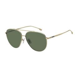 Boss Sonnenbrille BOSS 1296/F/S