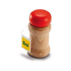 Erzi® Spiellebensmittel Spiellebensmittel Salz- und Pfeffermühle