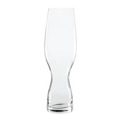 SPIEGELAU Gläser-Set Craft Beer Glasses Pils 4er Set 380 ml, Kristallglas