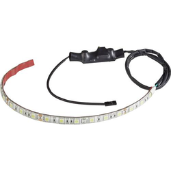 Renkforce RF500 LED-Leuchtstreifen