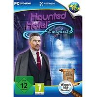 Haunted Hotel: Ewigkeit (USK) (PC)