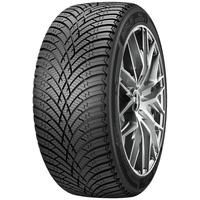 Berlin Tires All Season 1 185/65 R14 86T