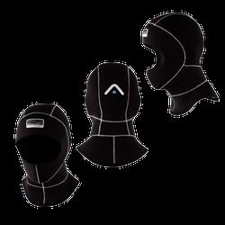 Kallweit Kopfhaube - 5/7 mm - Gr: 2XL