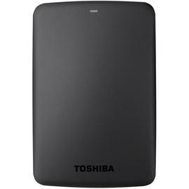 Toshiba Canvio Basics 1TB USB 3.0 HDTB310EK3AA