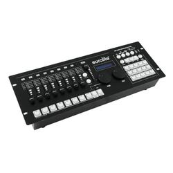 Eurolite DMX Move Control 512 PRO DMX Controller