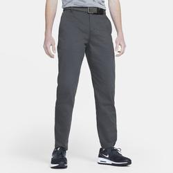 Nike Dri-FIT UV Golf-Chinohose in Standardpassform für Herren - Grau, size: 33/30