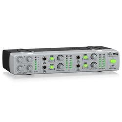 Behringer AMP800 Kopfhörerverstärker
