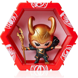 Wow! Stuff Sammelfigur Wow! Pods - Marvel – Loki