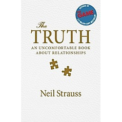 Strauss, N: Truth