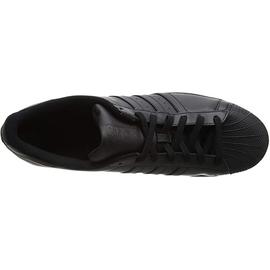 adidas Superstar Foundation black, 38.5
