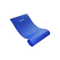 Tunturi Fitnessmatte blau Fitnessmattenstärke - 0,7cm, Fitnessmattengröße - Länge 160-179cm, Breite 60cm,
