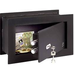 Burg Wächter 24900 PW 1 S Tresor Schlüsselschloss
