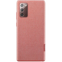 Samsung Kvadrat Cover EF-XN980 Handy-Schutzhülle 17 cm (6.7 Zoll) Rot
