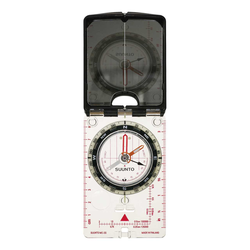 Suunto Spiegelkompass MC2 Global (Artikel-Nr.: 708110)