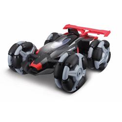 Maisto Tech RC-Buggy CyKlone Buggy, mit LED Scheinwerfer