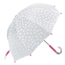 Spiegelburg Spielwerkzeug Spiegelburg Zauber-Regenschirm Prinzessin Lillifee