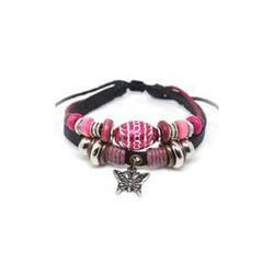 Vivance Bettelarmband Bettel Armband