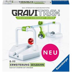 Ravensburger Kugelbahn GraviTrax® Seilbahn