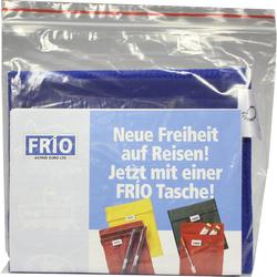 Frio Kühltasche Mittel