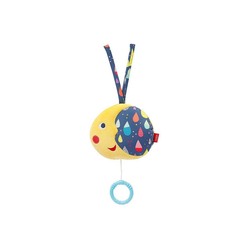 Fehn Spieluhr Spieluhr Mond