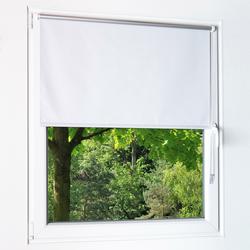 Thermo-Rollo - Sonnenschutz & Sichtschutz mit Hitzeschutz 60 cm x 150 cm