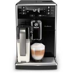Saeco SM5470 10 PicoBaristo Kaffeevollautomat