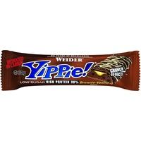 Brownie-Vanille Riegel 70 g