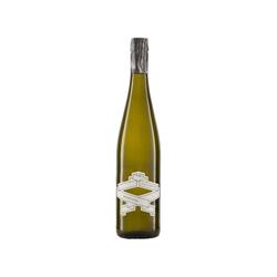 Bio-Weißwein Riesling 2018, Kabinett fruchtsüß, 0,75 l