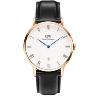 Daniel Wellington Dapper DW00100084