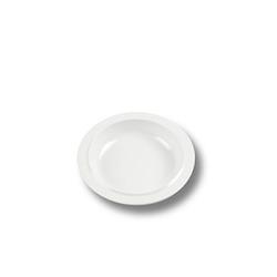 Rosti Mepal Tiefer Teller Picknick Ø 20cm