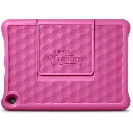 Amazon Fire HD 10,1 Kids Edition 2019 32 GB Wi-Fi pink