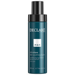 Declaré Aftershave Men After Shave 200ml