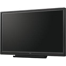 SHARP 177,8 cm (70 Zoll) LCD Monitor UV²A PN-70TB3