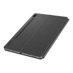 SAMSUNG Keyboard Tablet-Cover für SAMSUNG Galaxy Tab S6 grau