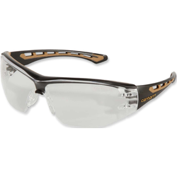 Carhartt Easely Schutzbrille