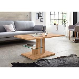 couchtisch modern preisvergleich. Black Bedroom Furniture Sets. Home Design Ideas