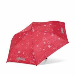 ergobag Regenschirm CinBrell