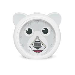 ZAZU Bobby der Bär - Schlaftrainer und Wecker