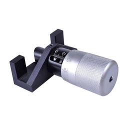 vidaXL Akku-Multifunktionswerkzeug Zahnriemen Spannungsprüfer Werkzeug Zahnriemenspannung