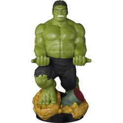 Spielfigur Cable Guy- New Hulk XL